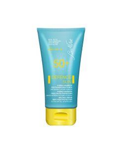 BioNike Defence Sun Crema Fondente Spf50+ 50ml