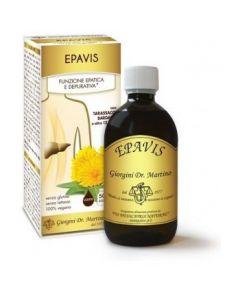 Epavis Liquido 500ml