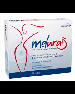 MELURA 14BUST