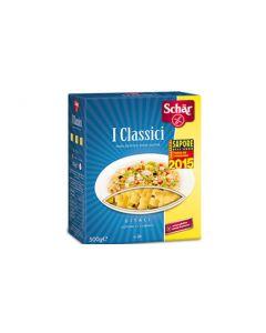 Schar Pasta Senza Glutine Ditali 500g