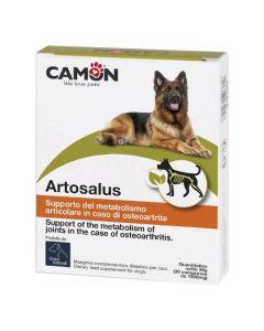 Artosalus Compresse 30cpr