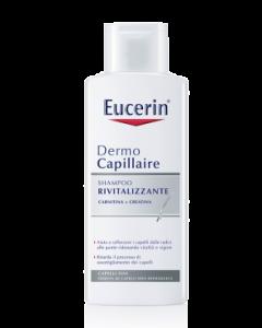 Eucerin Dermocapillaire Shampoo Rivitalizzante