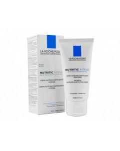 La Roche-Posay Nutritic Intense Crema Nutri-Ricostituente Intensa 50ml