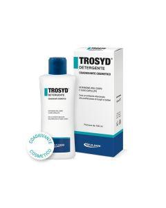 Trosyd Detergente 150ml