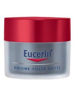 Eucerin Volume-Filler Notte 50ml