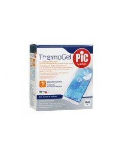 Cuscino Thermogel Comfort Riutilizzabile Per La Terapia Del Caldo E Del Freddo Cm 10x26 2013