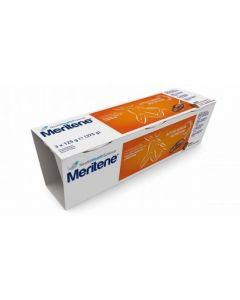 Nestlé Meritene Creme Gusto Cioccolato 3x125g