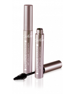 Defence Color Bionike Sculpt Mascara 01 Noir