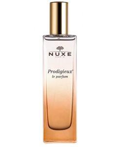 Nuxe Prodigieux Le Parfum 50 ml Profumo