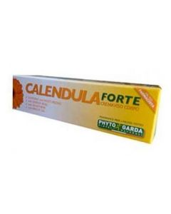 Phyto Garda Calendula Forte Crema 50ml