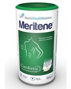 Science Meritene Comfortis Neutro Integratore Alimentare 125g