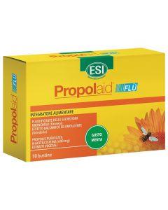 Esi Propolaid Flu 10 Bustine