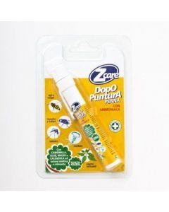 Zcare Penna Dopopuntura Con Ammoniaca 14ml