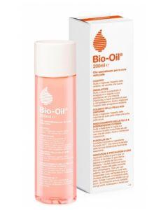 Bio-Oil Olio Dermatologico Specialista Nella Cura Della Pelle 200ml