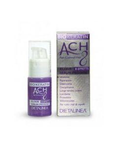 Biokeratin Ach 8 Elixir Serum  prodige 15