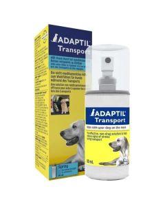 Adaptil Soluzione Spray Per Ambienti Uso Veterinario 60ml