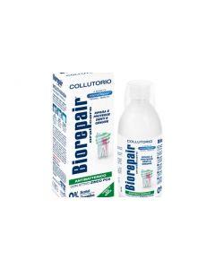 Biorepair Oral Care Collutorio Antibatterico 500 ml