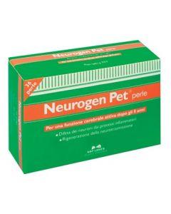 Neurogen Pet 36 Perle