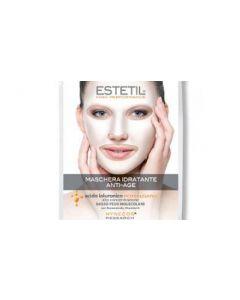 Estetil Maschera Idratante