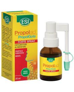 Esi Propolaid Propolgola Forte Spray