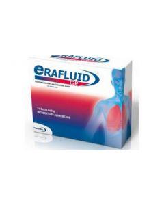 Erafluid Gr 14 Bustine