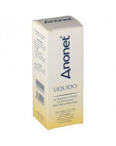 ANONET LIQUIDO PROMO 150ML