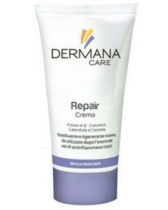 Dermana Care Repair Crema 50ml