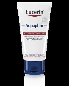 Eucerin Aquaphor Trattamento Ristrutturante Pelle Danneggiata 40g