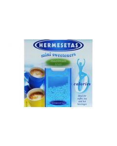 Hermesetas Dolcificante 300 Compresse
