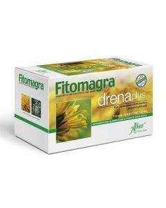 FITOMAGRA DRENA PLUS TIS 20FIL