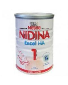 Nidina 1 Excel Ha 800g