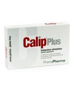 Promopharma  Integratori Alimentari E Nutraceutici / Fitopreparati E Nutraceutici Calipplus 30 Compresse