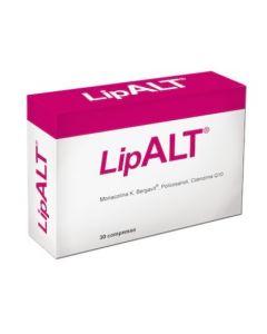 LIPALT 30CPR