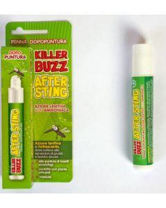 Killer Buzz After St Pen 15ml