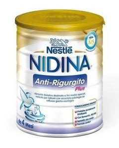 Nidina Ar Plus 800g