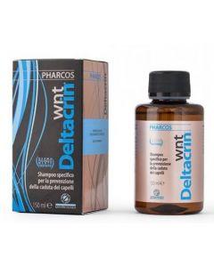 Pharcos Deltacrin Wnt Shampoo 150ml