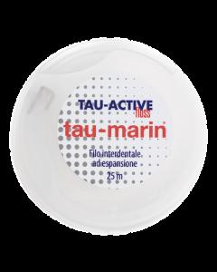 Taumarin Filo Interd Tau Act