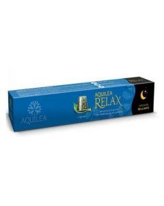 Laborest Aquilea Relax Integratore Alimentare 24 Capsule