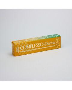 Complesso Derma Crema 50 Ml