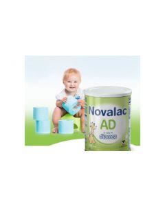 Menarini Novalac Ad Diarrea 250g