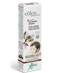 Aboca Bioeulen Pediatric Pomata Dermatite Atopica 50ml