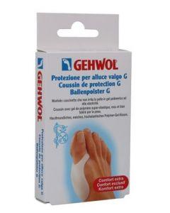 Gehwol Protezione Per Alluce Valgo G