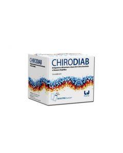 Chirodiab 30 Bustine