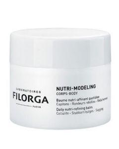 FILORGA SVR NUTRI MODELING 200 ML  balsamo nutriente corpo