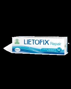 Lietofix Repair Crema Dermatologica 15 Ml