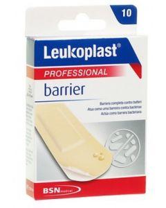 Leukoplast Barrier 72x22 10 Pezzi