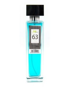 IAP Pharma Fragranza 63 Profumo Uomo 150ml