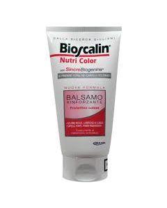 BIOSCALIN NUTRI COLOR BALSAMO SINCROB 150 ML