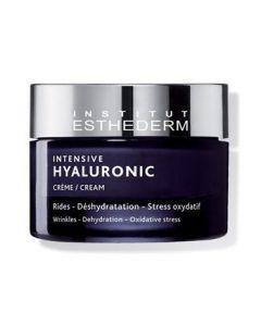 Intensive Hyaluronic Creme 50 Ml