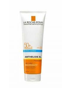 ANTHELIOS LATTE SPF50+ 250ML